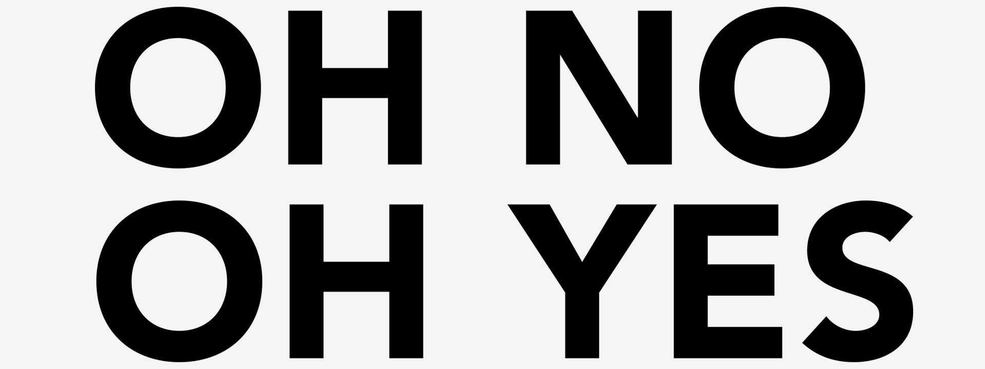 Ohno Ohno aha-projects-webdesign