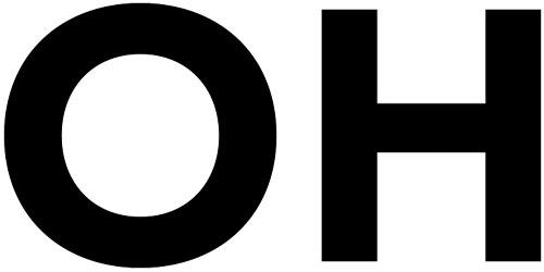 Ohno Ohno | Website von Anne Hooss und Hans Siersleben